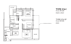 holland residences floor plan alex residence new launch condo by the edge of tanglin redhill