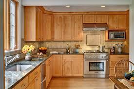 pendule de cuisine originale cuisine pendule de cuisine originale fonctionnalies moderne style