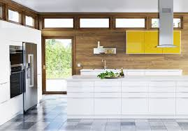 Akurum Wall Cabinet Birch Effect by Ikea Kitchen Cabinet Ikea Cabinets Kitchen In Grey Ikea Kitchen