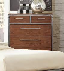 Trent Austin Design Tressider Panel Customizable Bedroom Set - Bedroom sets austin
