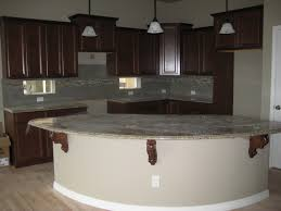 Self Stick Kitchen Backsplash Tiles Kitchen Stunning Grey Backsplash For Elegant Kitchen Idea