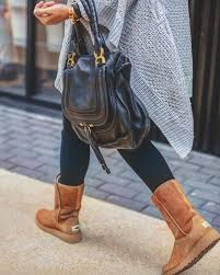 ugg amie sale 44 best ugg images on uggs ugg boots and ugg slippers