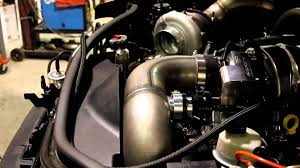 srt8 jeep turbo jeep srt8 turbo youtube