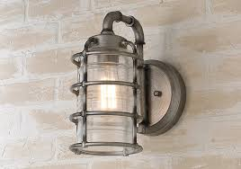 Exterior Light Fixtures Outdoor Lighting Exterior Light Fixtures At The Home Depot With