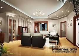 mardaan home design 3d wall and interior design home facebook