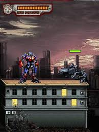 zuma revenge free download full version java transformers 2 revenge of the fallen 320x240 jar transformers 2