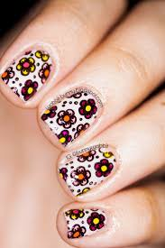 396 best nails uñas tecnicas images on pinterest make up art