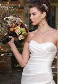 wedding dress necklace stress away bridal jewelry boutique wedding jewelry ideas dresses