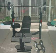 york weight bench spare parts marcy classic weight bench parts marcy weight bench replacement
