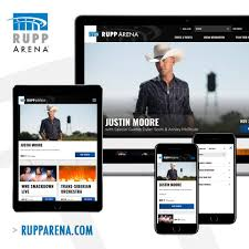 rupp arena home facebook