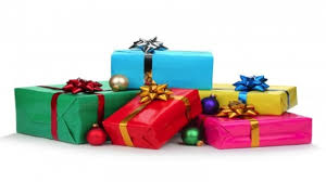 gift exchanging ideas for large families seasons large and
