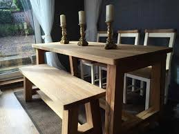 Overstock Dining Room Sets Dinning Round Dining Room Set Bar Stools Overstock Best Dining