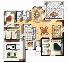house and floor plan ideas longchamphandbags us
