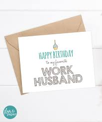 pin by heyar padron on funny birthday cards pinterest husband
