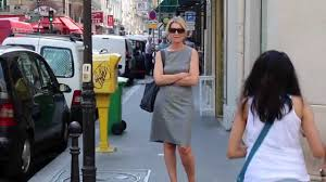street style for over 40 parisian chic for over 40 fabulous over 40 what s their secret