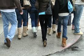 womens ugg dress boots fashion edition adventuress