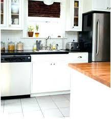 pour plan de travail cuisine plan de travail pour cuisine peinture resine pour plan de travail