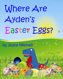 childrens thanksgiving books buy childrens thanksgiving books where is my turkey ages 2 6