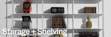 Modern Furniture Shelves by Modern Shelving Units U0026 Shelves Modern Storage Blu Dot
