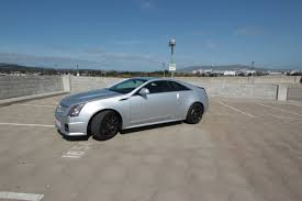 2004 cadillac cts v mpg review cadillac cts v coupe take two the about cars