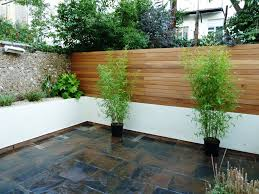 38 best garden wall gate ideas images on pinterest front yard