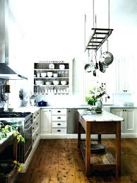 kitchens with island benches mobile island benches for kitchens biceptendontear