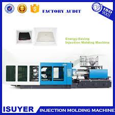 sumitomo used injection molding machine sumitomo used injection