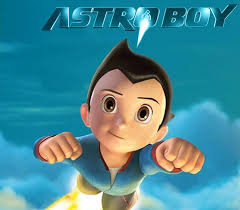 astroboy hair astro boy featurette and chinese poster filmofilia