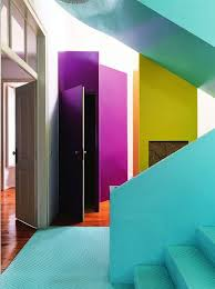 Colorful Interior 673 Best Interiors I Love Images On Pinterest Home Colors And Live