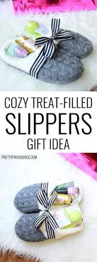 gifts to make for craft ideas girlfriends and gift ideas
