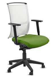 sedie da ufficio economiche sedia ufficio operativa casanova sedia girevole ufficio