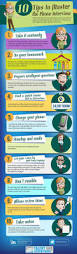 the 25 best telephone interview questions ideas on pinterest