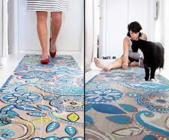 Outdoor Floor Painting Ideas 30 Amazing Floor Design Ideas For Homes Indoor Outdoor
