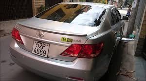 xe lexus rx350 doi 2007 bán xe toyota camry 2 4g 2008 bán ô tô toyota camry 2 4g đời 2008
