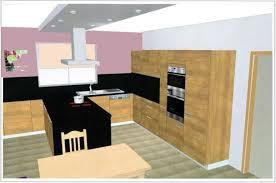 cuisine domactis cuisinistes les bons plans les arnaques page 75 cuisine