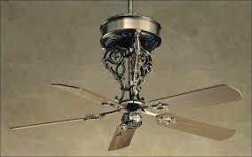 pulley driven ceiling fans belt ceiling fan belt driven ceiling fan fans from wholesale belt