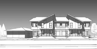 portfolio home design k4 design studio