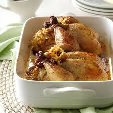 taste of home recipes for thanksgiving 30 thanksgiving recipes for two taste of home