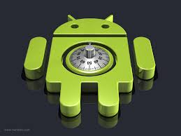 secure android the world s most secure android os for free mirmay