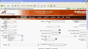 maintimizer pricing features reviews u0026 comparison of