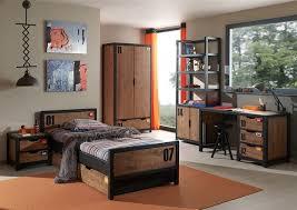 chambre avec clic clac décoration chambre ado avec clic clac 38 14461652 pour
