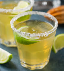 margarita recipes margarita classic recipe with all the details to make it right