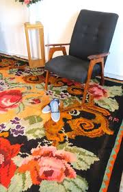 Cheap X Large Rugs Best 20 Cheap Area Rugs 8x10 Ideas On Pinterest Area Rugs For