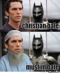 Muslim Man Meme - muslim bale by likeaboss meme center