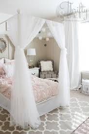 tween bedroom ideas tween bedroom ideas wowruler com