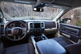 Dodge 1500 Truck Transmission Problems - 2014 ram 1500 ecodiesel outdoorsman crew cab 4x4 review long