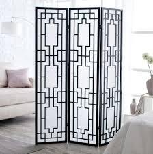 Decorative Room Divider by 85 Best Screen Room Divider Images On Pinterest Room Dividers