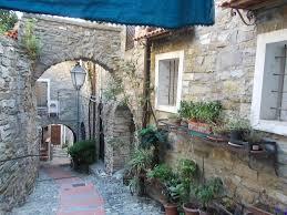Haus Kaufen In Haus Kaufen In Italien Wohnvergleich De
