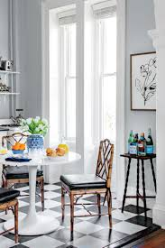 home interior design ideas for small spaces 50 best small space decorating tricks we learned in 2016 southern