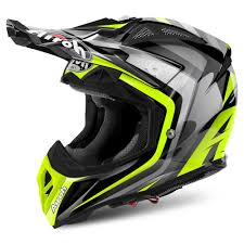 new 2016 airoh twist rockstar buy airoh aviator 2 2 warning helmet online